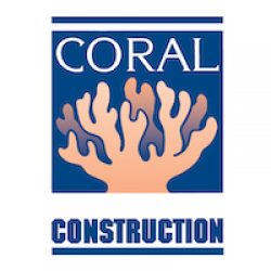 Coral Construction Inc